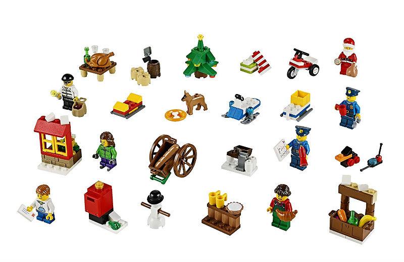 60063-kalendarz-adwentowy-lego-city-zawartosc