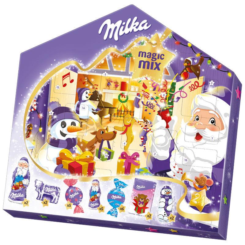 kalendarz-adwentowy-milka