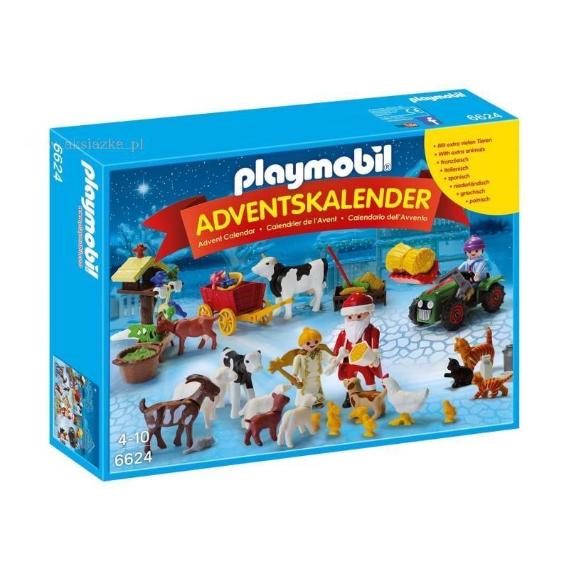 kalendarz-adwentowy-playmobil-mikolaj