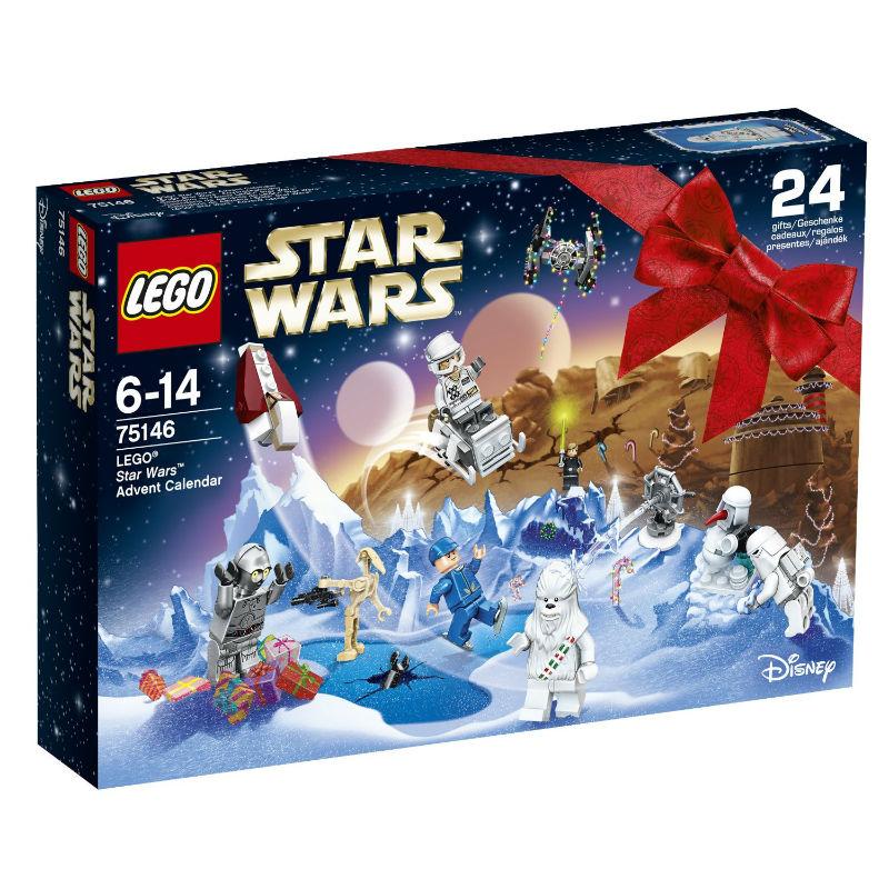 kalendarz-adwentowy star wars- ego 75146