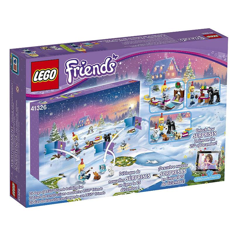 kalendarz-lego-friends-41326-tyl