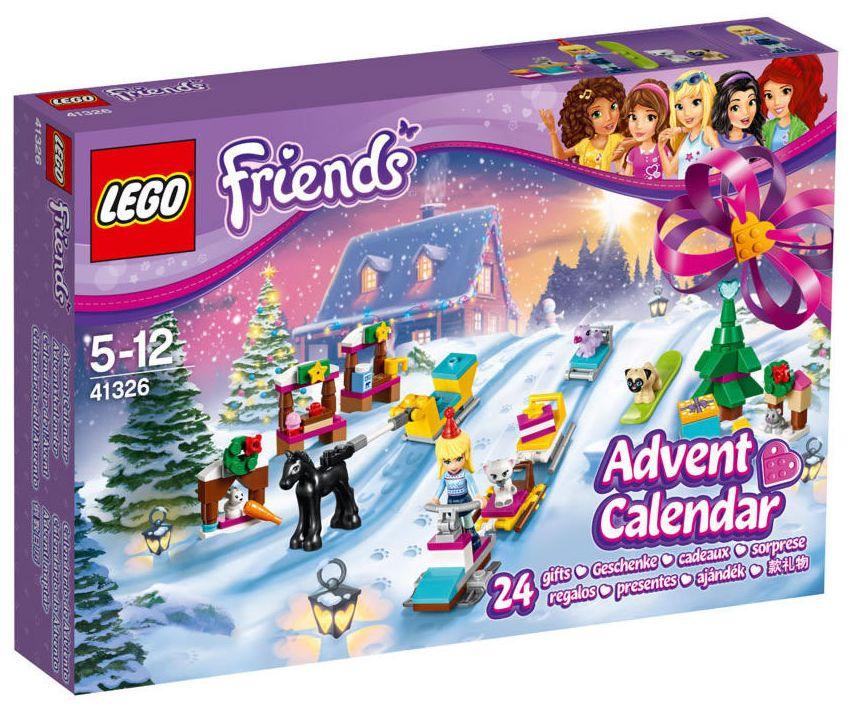 kalendarz-lego-friends