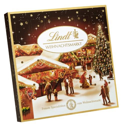 kalendarz-lindt
