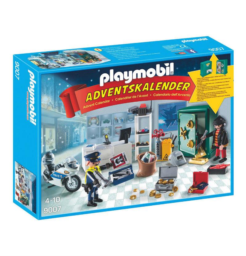 policja-kalendarz-adwentowy-playmobil