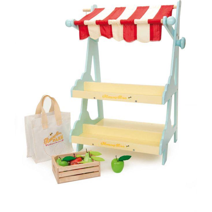 stragan-sklepik-le-toy-van