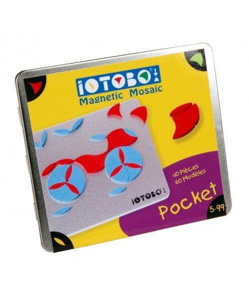 iotobo-2