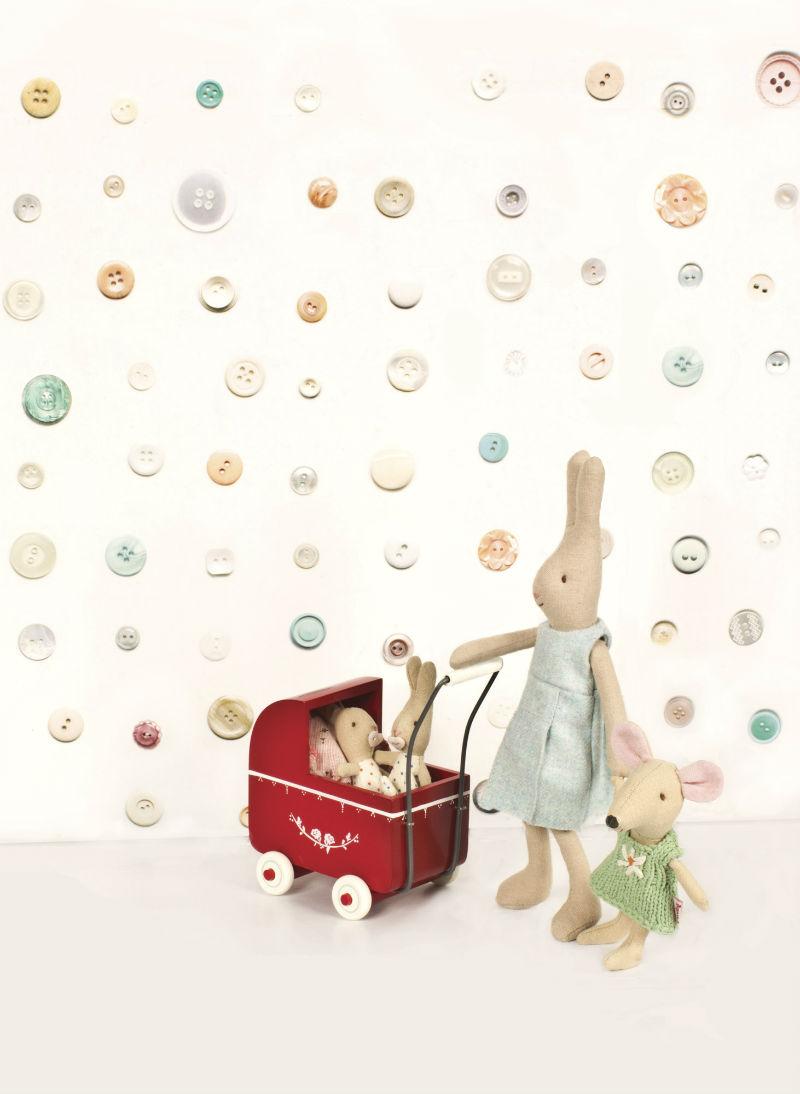 maileg-zabawki-minimalistyczne