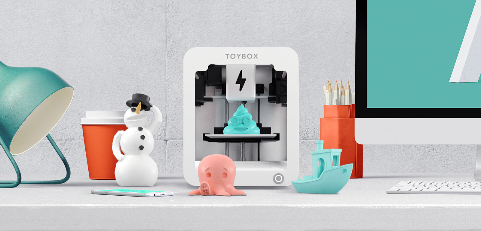 Toybox-3D-Printer-main