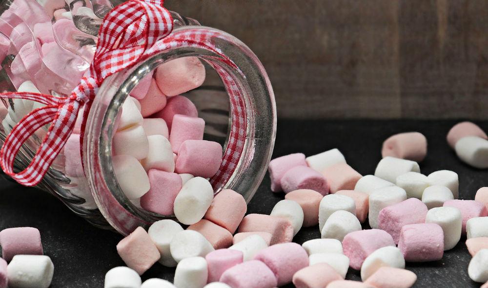 marshmallow-test-dzieci
